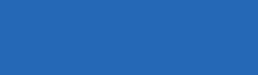 株式会社セルリアのロゴ